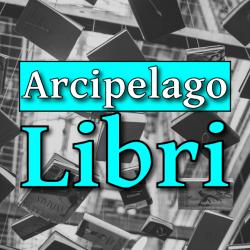 Arcipelago libri | Le cose inutili di Carlo Sperduti