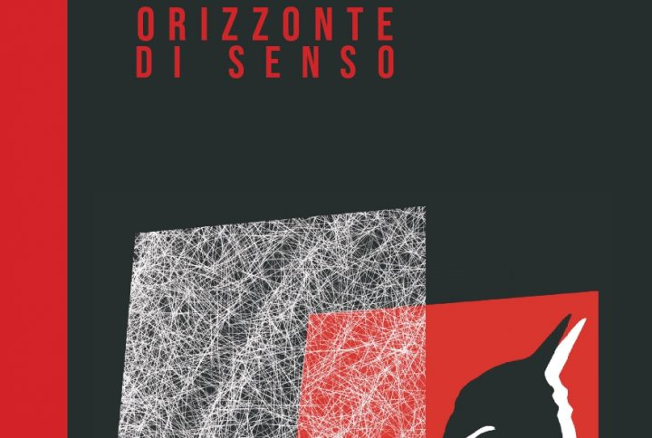 La Nazione | Beuys e Burri: 1980 – 2020