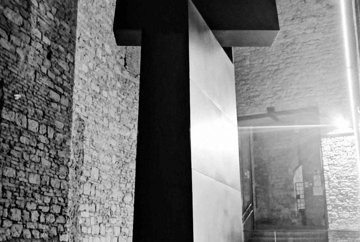 Umbria24 | Beuys e Burri: 1980 – 2020