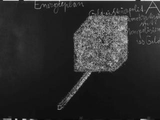 Quotidiano dell'Umbria | Beuys e Burri: 1980 – 2020